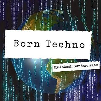 Born Techno
