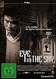 Eye in the Sky - Tony Ka Fai Leung
