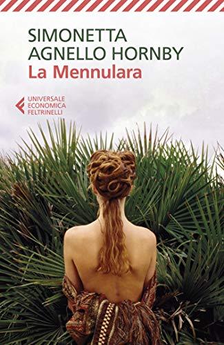 La Mennulara: Nuova edizione rivista e accresciuta