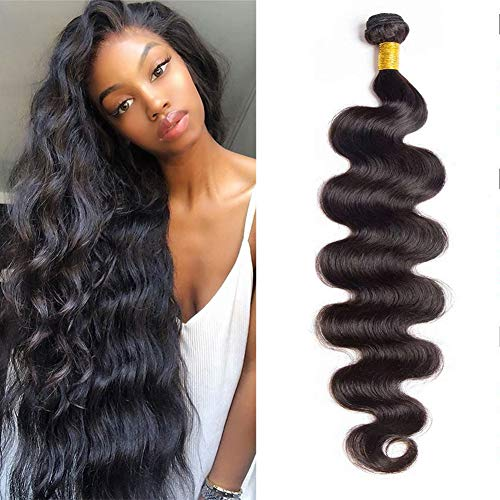 32 inches weave _image1