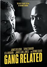 Best gang related tupac Reviews