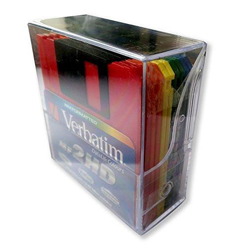 Verbatim 45215 - Diskette 3.5