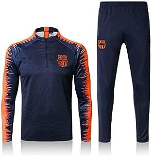 Amazon.es: camiseta barcelona: Ropa