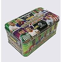 Tin Box Adrenalyn XL 2019-2020