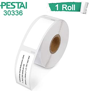 1 Roll DYMO 30336 Compatible 1