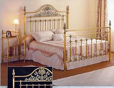 Cama Colores a escoger Para colchón de 150x190cm. 156x150 Envio Asegurado