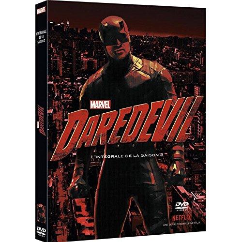 Daredevil-Saison 2