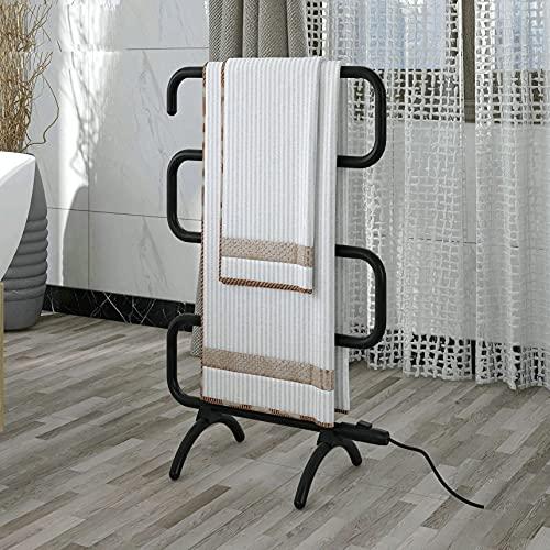 toallero electrico de pie fabricante ZQDDBA
