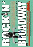 ROCKIN'BROADWAY~ロッキン ブロードウェイ~[DVD]
