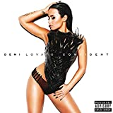 Songtexte von Demi Lovato - Confident