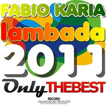 Lambada 2011