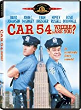 Best car 54 where are you 1994 Reviews
