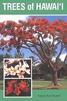 Trees of Hawai'I (Kolowalu Books (Paperback))