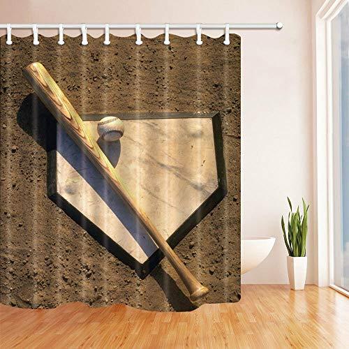 cortinas dormitorio de ganchos
