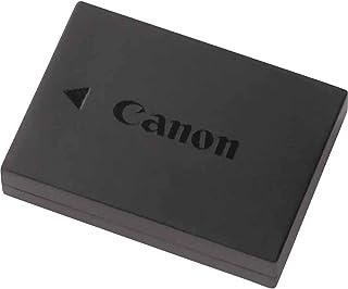 LP-E10 Batería Rercargable para Canon LP E10 EOS Rebel T3 T5 T6 Kiss X50 X70 1100D 1200D 1300D 4000D 3000D 2000D Cámara