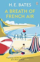 Breath of French Air (The Larkin Family Series)