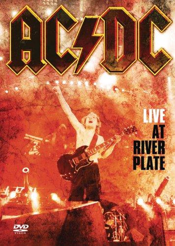 Live at River Plate [Edizione: Germania]