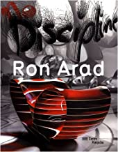 Ron Arad (French Edition)