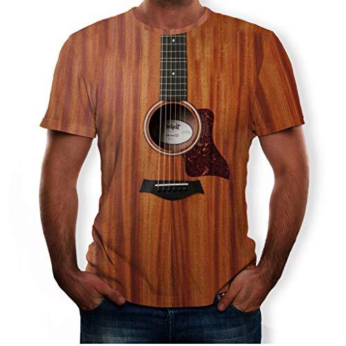 Buyaole,Camiseta Hombre Basica,Camisa Hombre Elastica,Sudadera Hombre Cremallera Sin Capucha,Polo Hombre De Marca,Camisetas...