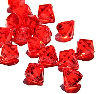 Best rose red diamonds blue Reviews