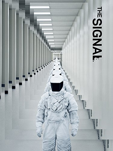 The Signal (2014) [dt./OV]