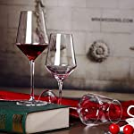 Sucastle-Red-Wine-Glasses-Set-of-2-Lead-Free-Titanium-Crystal-Wine-Glass-21-oz-Large-Bowl-Long-Stemmed-Glassware-For-Great-Tasting-Wine-Perfect-Wedding-Birthday-Gift-500-ml