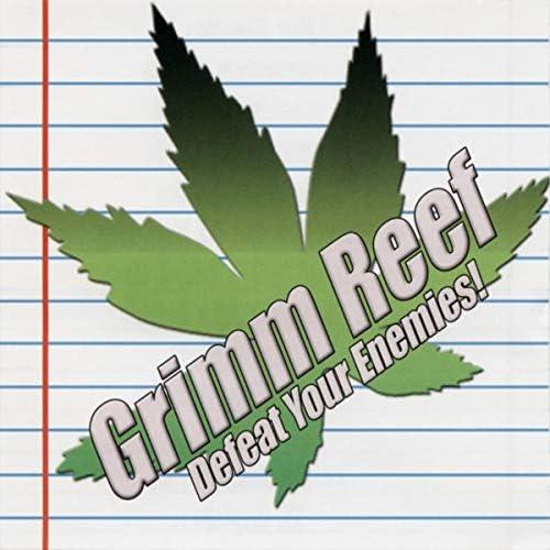 Grimm Reef