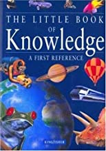 The Little Book of Knowledge (A First Reference)