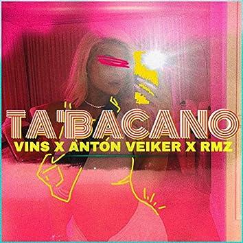 Ta' Bacano