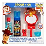 Toy Story Shave - Groom and Go Play set