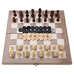 Klappbar Schachbrett