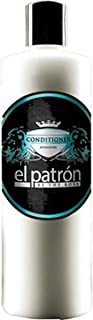 Amazon.com: Eli - Shampoo & Conditioner / Hair Care: Beauty ...