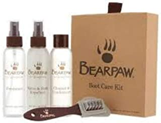 Best bear paw cleaner Reviews
