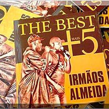 The Best Mais 5