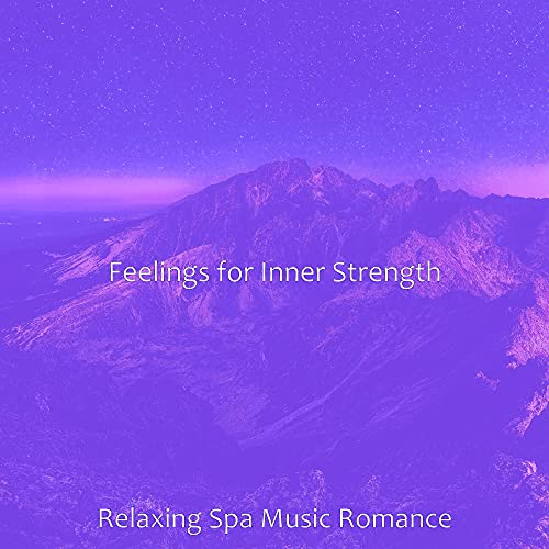 Divine Ambiance for Inner Strength
