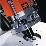 Zoom IMG-1 cmt orange tools 999 500