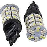 Eckler's Premier Quality Products 50-289728 Bulbs,60 LEDs,
