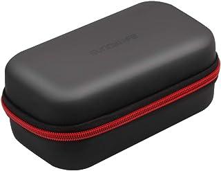 Drone Mini Drone Remote Control Strorage Backpack Portable Carrying Case Bag for DJI Mavic