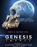 Genesis Impact - Do Natural History Museums...