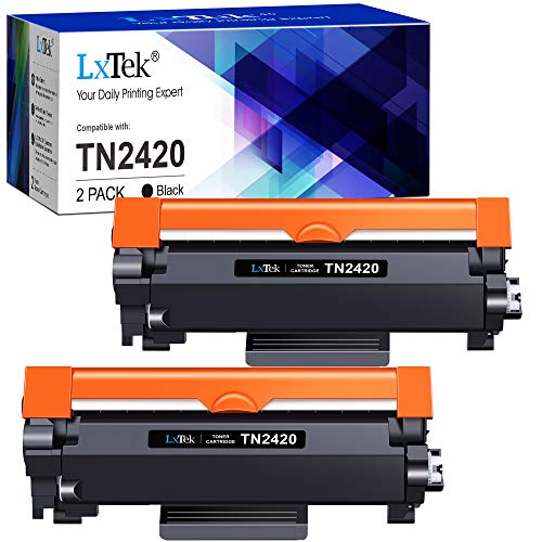 comprar toner tn2420 xl por internet