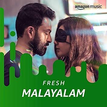 Fresh Malayalam