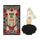 Anna Sui La Nuit De Boheme Eau de parfum en flacon vaporisateur 30 ml