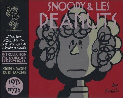 Snoopy - Intégrales - tome 13 - Snoopy et les Peanuts Intégrale (13) de Charles-M Schulz ,Robert Smigel (Avec la contribution de),Gary Groth (Avec la contribution de) ( 29 novembre 2012 )
