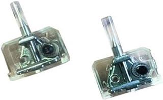 Wnj-tool, FSM-88S 87S 90S Fujikura電極ロッドA31 FSM-41S FSM-38S FSM-27S FSM-28S FSM-28S FSM-28S FSM-28S FSM-28 B ELCT2-16B (サイズ...
