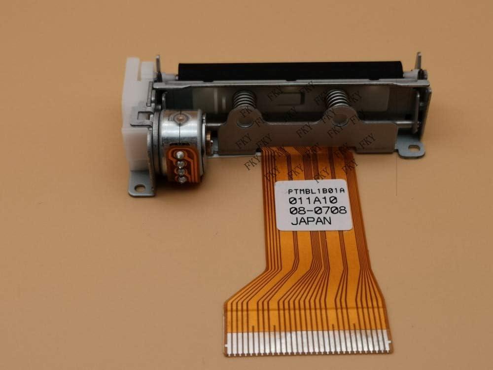 Printer Parts Original Thermal Print Head Printer Accessories MBL1B01A Device Print Head 58MM Thermal Yoton for ALPS PTMBL1B01A