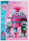 Trolls: Happy Place Collection (3 Dvd) [Edizione: Stati Uniti] [Italia]