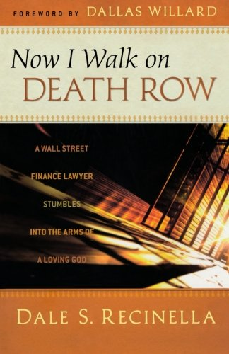 Download Now I Walk on Death Row 0800795059