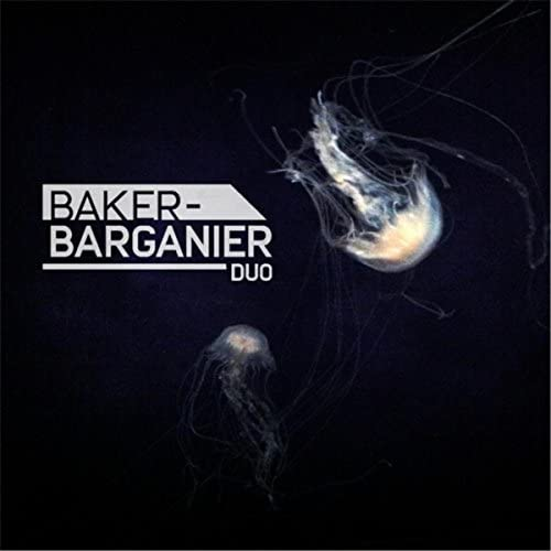 Baker-Barganier Duo