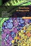 Fonaments de bioquímica (5a ed.): 15 (Educació. Sèrie Materials)