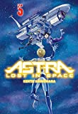 ASTRA: LOST IN SPACE VOL.5